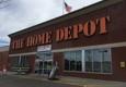 The Home Depot - Commack, NY
