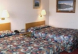 Silver Lake Motel - Coeur D Alene, ID