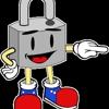 Auto Locksmith Expert