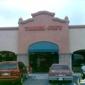 Trader Joe's - Redlands, CA