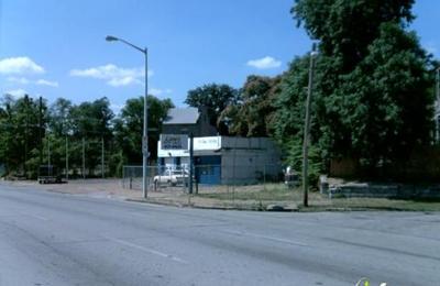 Kennys Auto Sales >> Kenny S Auto Repair Sales 2925 N Florissant Ave Saint
