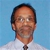 Dr. Kapisthalam S Kumar, MD