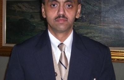 Dr. Harbir Singh Sekhon, MD - Clearwater, FL