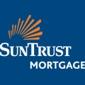 SunTrust Bank - Tallahassee, FL