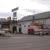 U-Haul Moving & Storage of Midtown