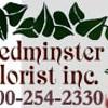 Bedminster Florist Inc