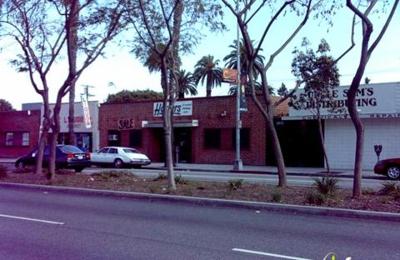 Imperial Windows And Doors - Culver City, CA