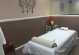 King and Queen Massage and Spa - Pensacola, FL