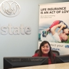 Allstate Insurance Agent: Wes Alexander
