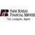 Farm Bureau Financial Services - Tim Lundgren, Agent