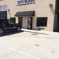 City Glass and Construction Service, Inc. - North Salt Lake, UT