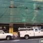 Dbm Investments Inc - San Francisco, CA