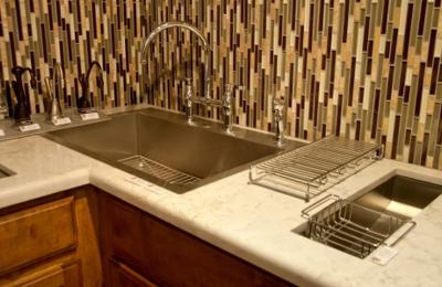 Village Plumbing & Home Services - Houston, TX