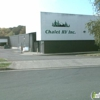 Chalet RV Inc