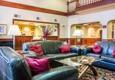 Comfort Suites - Findlay, OH