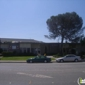 Norell Prosthetics Orthotics - Redwood City, CA
