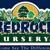 Bedrock Nursery