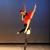 Woodbury Ballet