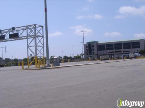 Yusen Terminals 701 New Dock St San Pedro Ca 90731 Yp Com