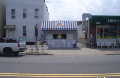 Metro Ice Factory Inc - Ridgewood, NY