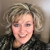 Kathryn Osborne: Allstate Insurance