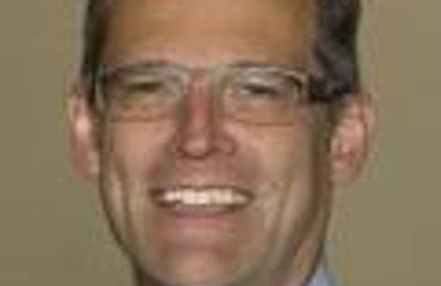 John W Shook, MD - Kansas City, MO