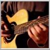 Stuarts Music