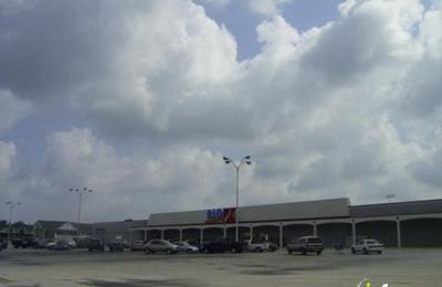 Kmart - Seven Hills, OH
