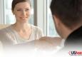 USAgencies Insurance - Sulphur, LA
