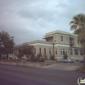 Law Offices of Edward Goldner - San Antonio, TX