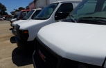 The fleet����