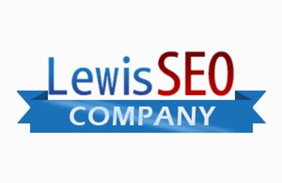 Lewis SEO Memphis - Memphis, TN