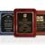 Champion Awards & Specialties