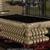 Triangle Billiards & Bar Stls
