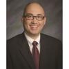 Michael Loolara - State Farm Insurance Agent