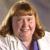 Dr. Kristine Mary Duffy, MD