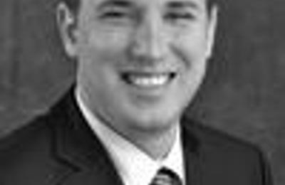 Edward Jones - Financial Advisor: Guy Ben Ari - Alameda, CA