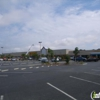 San Carlos Groceries