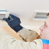 Airomatic Heating & Air Conditioning