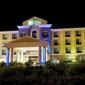 Holiday Inn Express & Suites Selma - Selma, TX