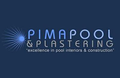 Pima Pool Plastering LLC - Tucson, AZ