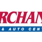 Merchant's Tire and Auto Service Center - Nottingham, MD