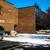 Bloomfield Hills Rehab
