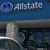 Mitchell Biggs: Allstate Insurance