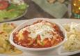 Olive Garden Italian Restaurant - Portland, OR