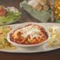 Olive Garden Italian Restaurant - Livonia, MI