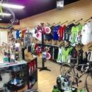 Sun Cycling Center