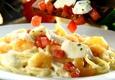 Olive Garden Italian Restaurant - Smyrna, GA