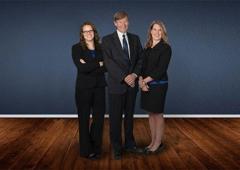Herrling Clark Law Firm Ltd - Appleton, WI