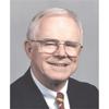Don Harris - State Farm Insurance Agent